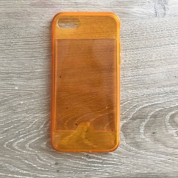 Urban Outfitters Accessories Iphone 6 6s 7 8 Case Poshmark